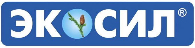 стимулятор роста растений Экосил