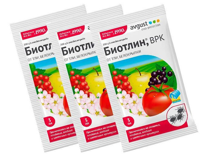биотлин от белокрылки